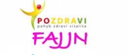fajjn-pozdravi.cz